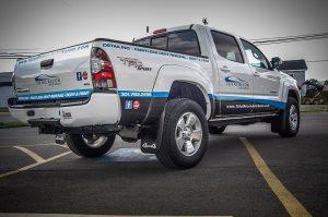 Commercial Truck Wraps vehicle vinyl truck wrap outdoor custom 300x199